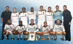 LAGalaxy-crop.jpg