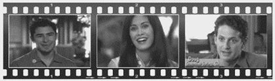 US-Testimonial-Film-Strip.jpg